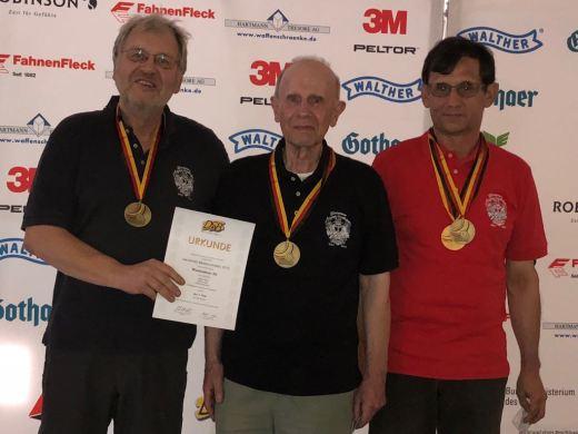 Team Wiesbadener SG